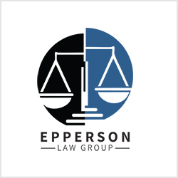 photo of Epperson Law Group, PLLC