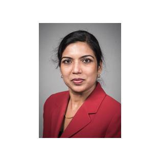 Nisha Pillai, MD