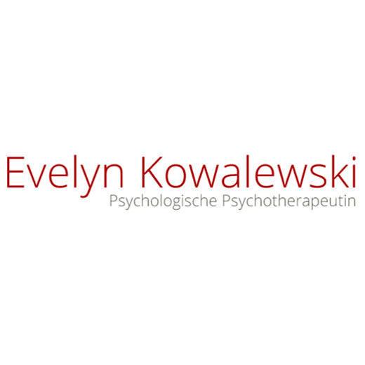 Bild zu Psychologische Psychotherapeutin Evelyn Kowalewski in Leipzig
