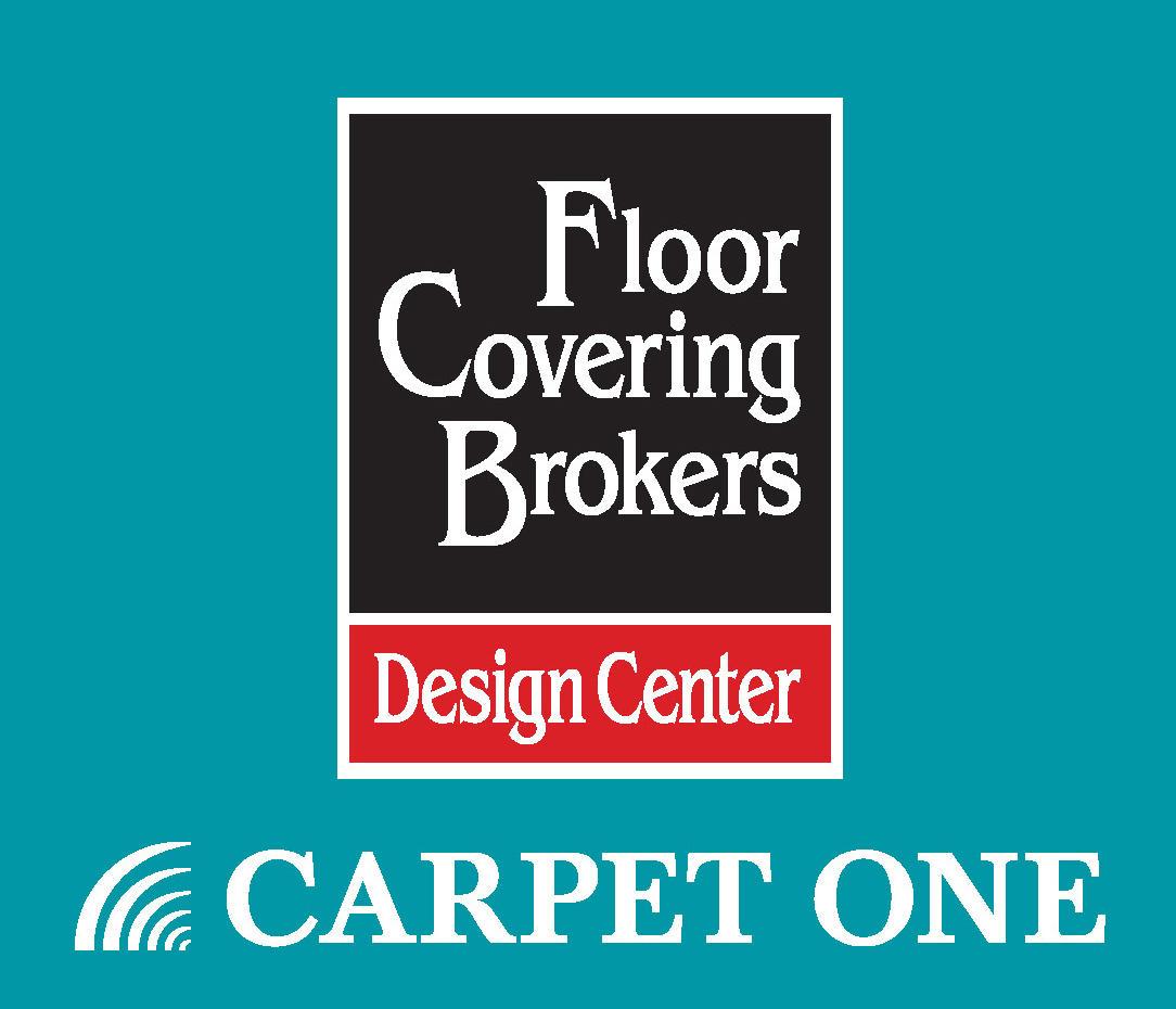 Floor Covering Brokers Traverse City Michigan Mi