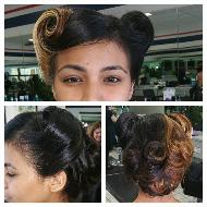 Fantasy Cuts Hair Salon