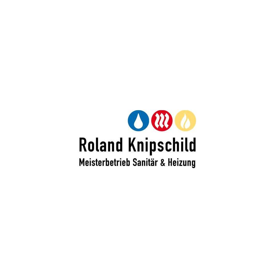 Bild zu Roland Knipschild in Gütersloh