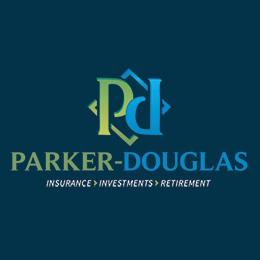 Parker-Douglas Insurance