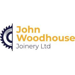 John Woodhouse Joinery Ltd - Norwich, Norfolk NR10 4NU - 01603 879421 | ShowMeLocal.com