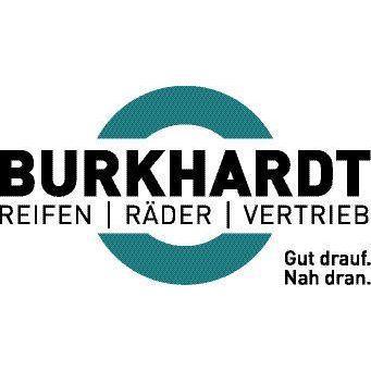 Bild zu Burkhardt Reifen- und Fahrzeugservice GmbH + Co. KG in Bruchsal