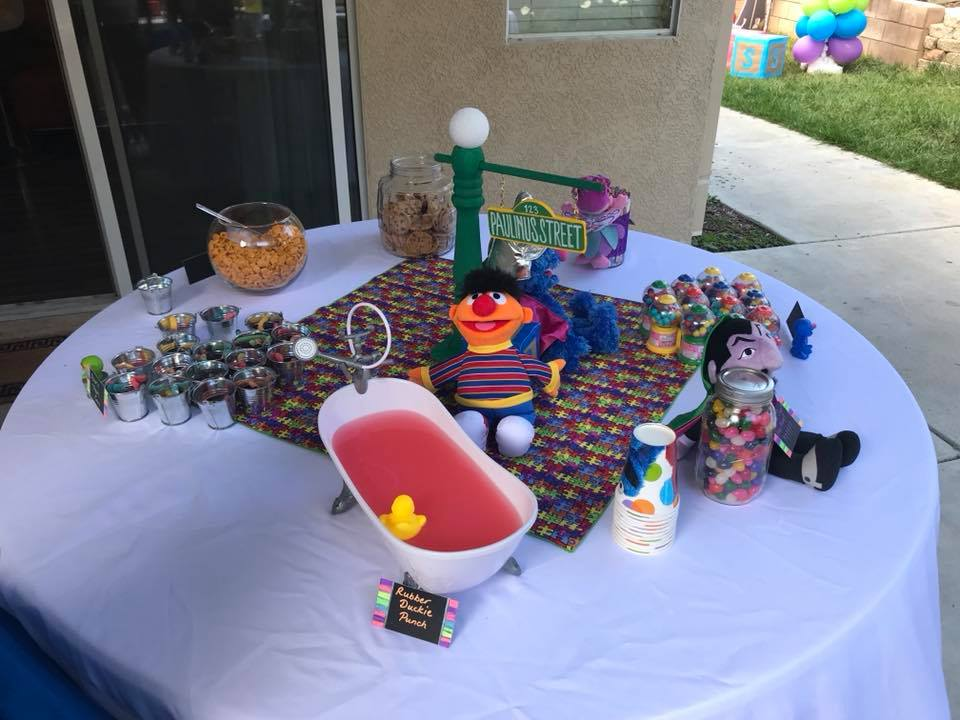The Experience Events Inc. Lake Elsinore (909)648-1648