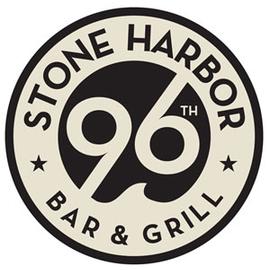 Stone Harbor Bar & Grill