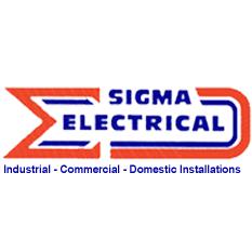 Sigma Electrical Ltd