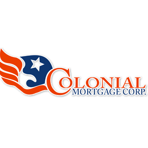 Colonial Mortgage - Palmetto, FL - Mortgage Brokers & Lenders