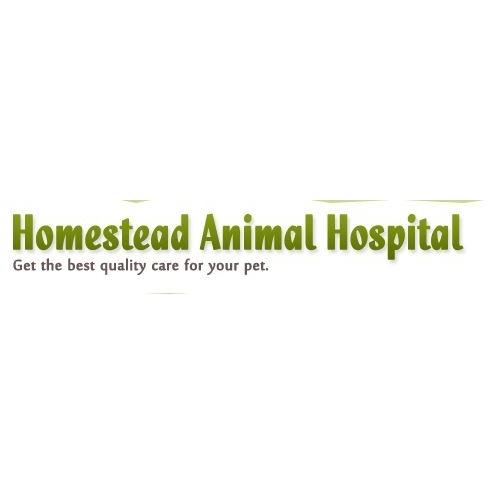 Homestead Animal Hospital