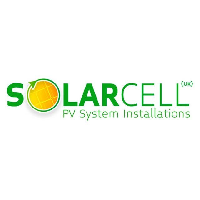 Solarcell UK Ltd - Kilgetty, Dyfed SA68 0YF - 01834 811999   ShowMeLocal.com