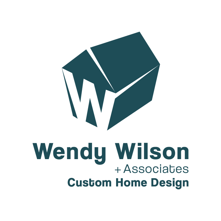 Wendy Wilson & Associates