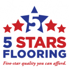 5 Stars Flooring