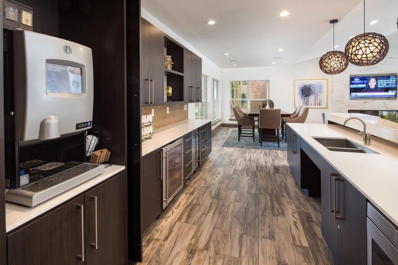 Willow Ridge Apartments Meridian Ms