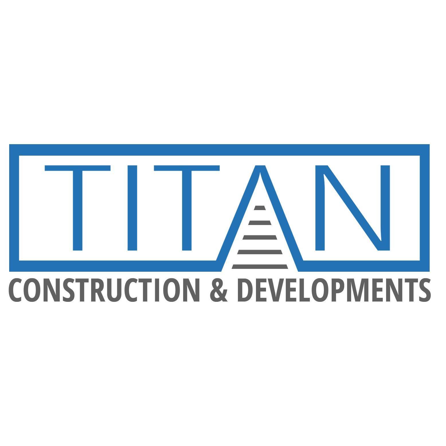 Titan C&D Ltd - Doncaster, South Yorkshire DN12 1PX - 01709 821001 | ShowMeLocal.com