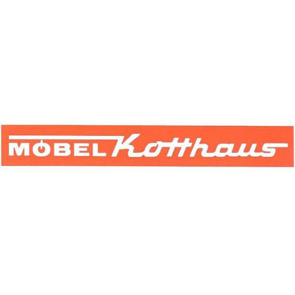 Bild zu Möbel Kotthaus in Remscheid
