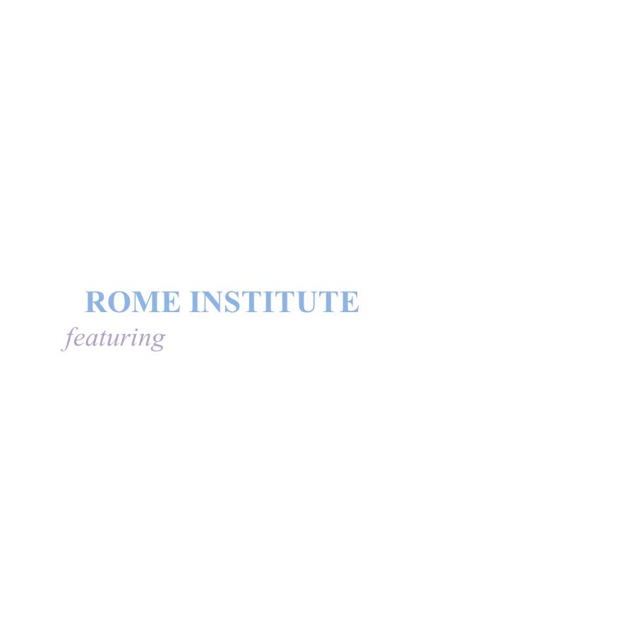 Rome Institute For Plastic Surgery
