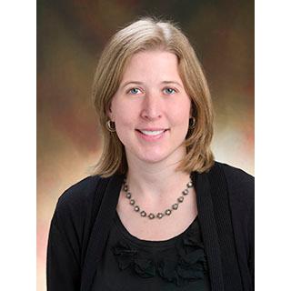 Pamela Harrington, MD