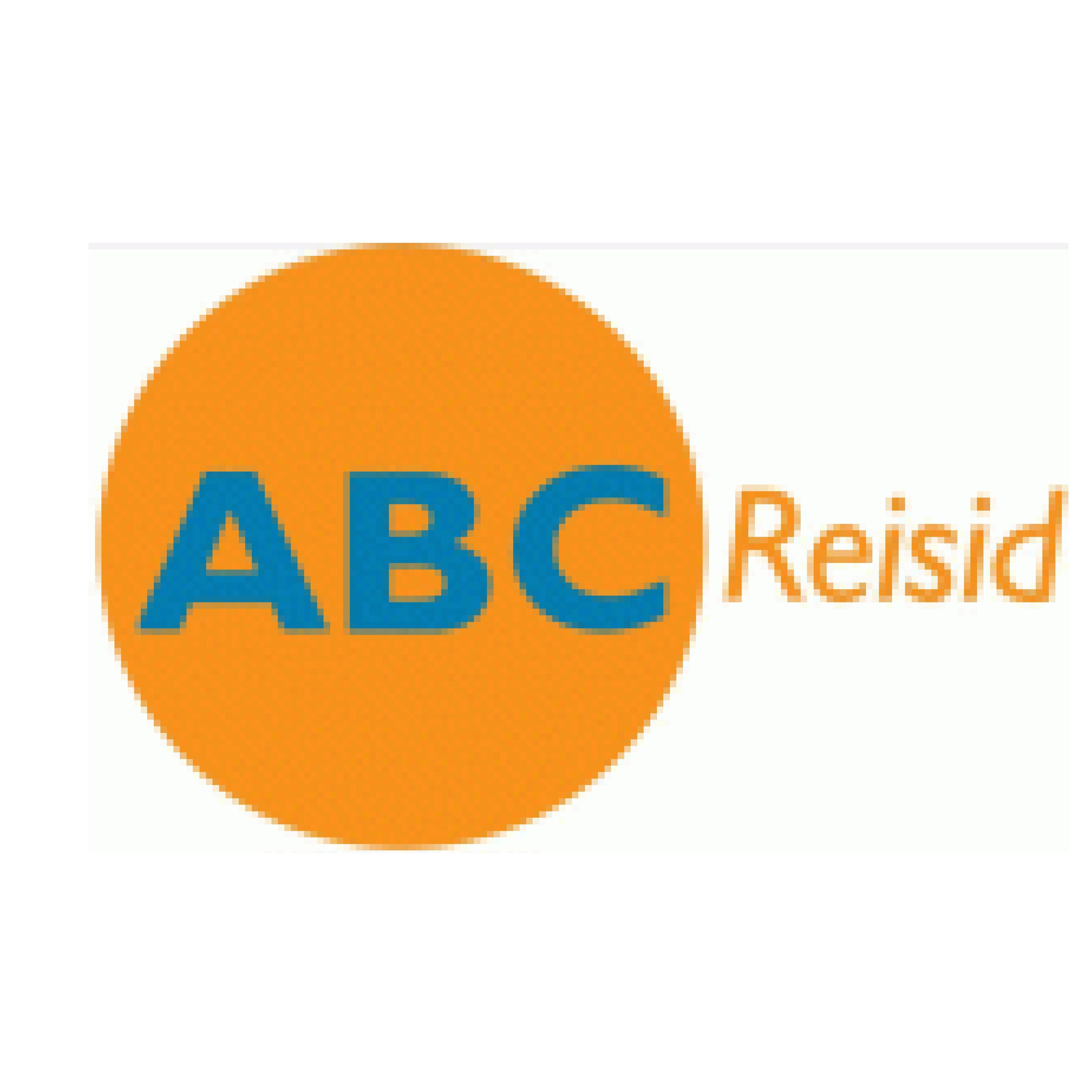 ABC Reisid (IDEEPluss OÜ)