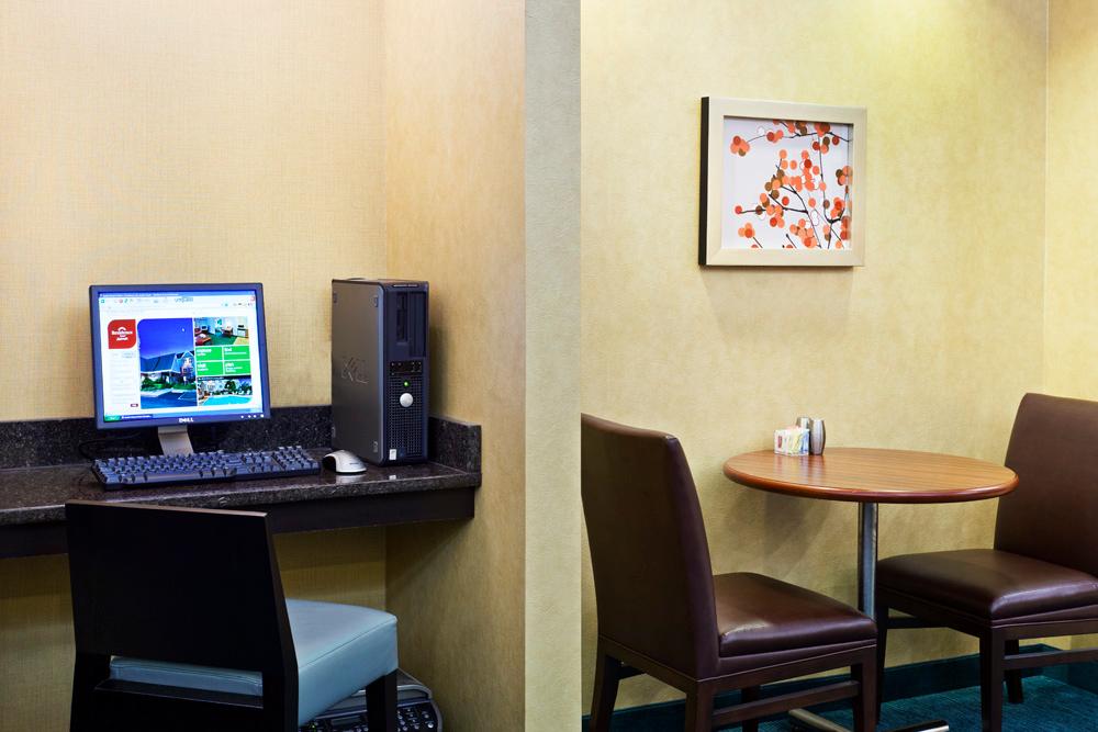 Residence Inn by Marriott Austin South image 9