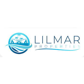 Lilmar Properties - St. Simons Island, GA 31522 - (912)771-8099 | ShowMeLocal.com