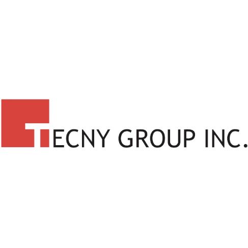 Tecny Group Inc.