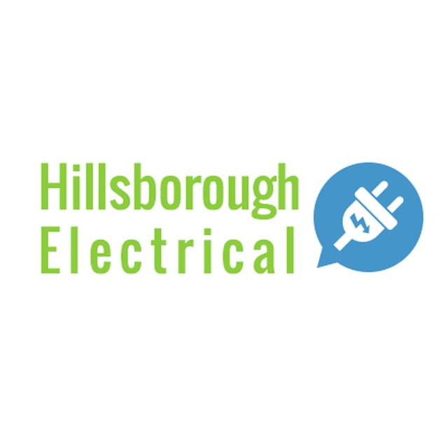 Hillsborough Electrical