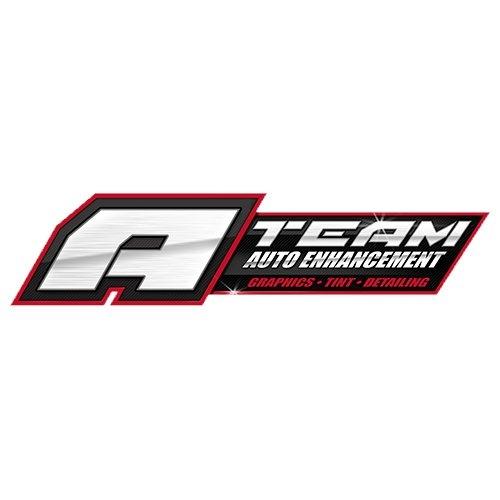A Team Auto Enhancement