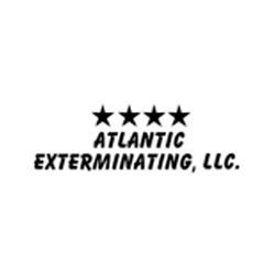 Atlantic Exterminating LLC - Egg Harbor Township, NJ - Pest & Animal Control