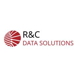 R&C Data Solutions