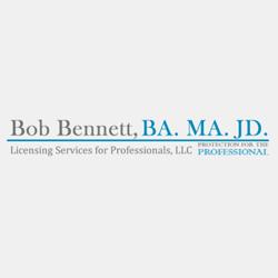 Bob Bennett & Associates