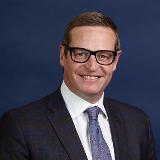 Andrew Krantz - RBC Wealth Management Financial Advisor - Denver, CO 80202 - (303)595-1126   ShowMeLocal.com