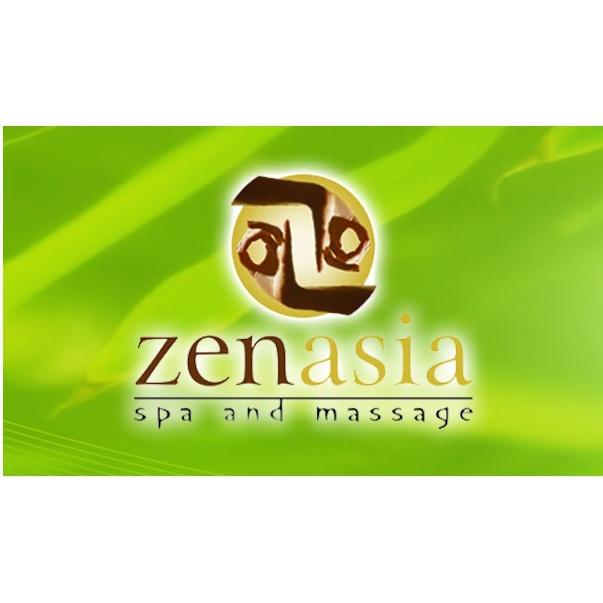 Zen Asian Spa