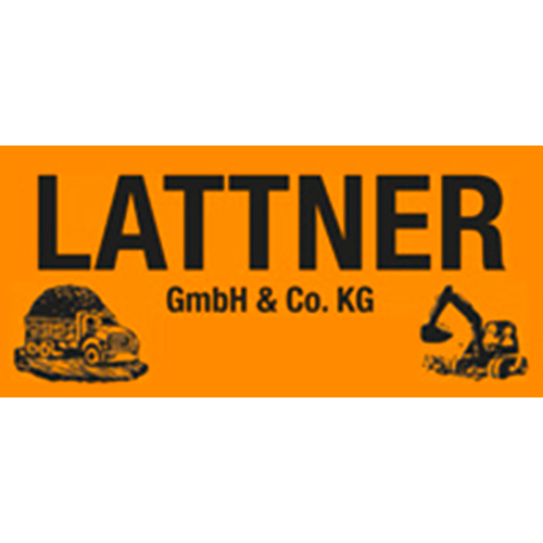 lattner gmbh co kg abbruchunternehmen uhldingen deutschland tel 0755691. Black Bedroom Furniture Sets. Home Design Ideas