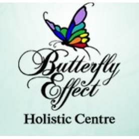 Butterfly Effect Holistic Centre - Dundee, Angus DD1 4JQ - 01382 690406 | ShowMeLocal.com