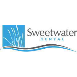 Sweetwater Dental - Rock springs, WY - Dentists & Dental Services