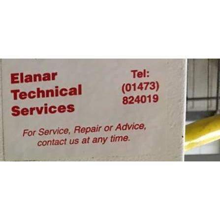 Elanar Technical Services Ltd - Ipswich, Essex IP7 6HY - 01473 824019 | ShowMeLocal.com