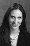 Edward Jones - Financial Advisor: Danielle M Sollecito