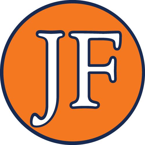 J Ferg Roofing & Foam