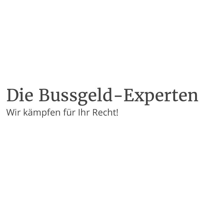 Bild zu Bussgeld-Experten Köln in Köln