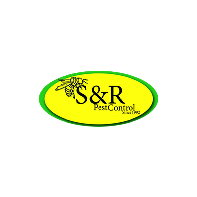 S & R Pest Control