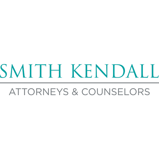 Smith Kendall, PLLC - Dallas, TX - Attorneys