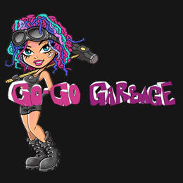 GO-GO Garbage Inc.