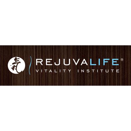 Rejuvalife Vitality Institute - Andre Berger, MD