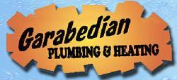 Garabedian Plumbing & Heating Inc