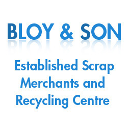 W Bloy & Son