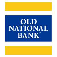 Old National Bank- CLOSED