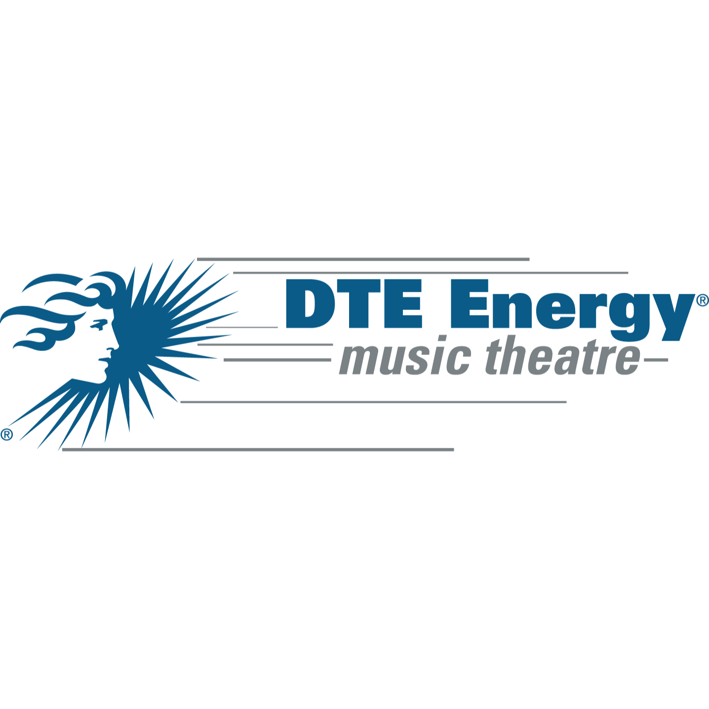 DTE Energy Music Theatre 33 Bob Seger Drive Clarkston, MI ... on duke power map, puget sound energy map, centerpoint energy map, alliant energy map, duke energy map, northwestern energy map, alabama power map, nv energy map, spectra energy map, consumers energy map, eqt midstream map, consolidated edison map, westar energy map, entergy map, devon energy map, atmos energy map, energy transfer partners map, dominion resources map, nrg energy map, lowe's map,