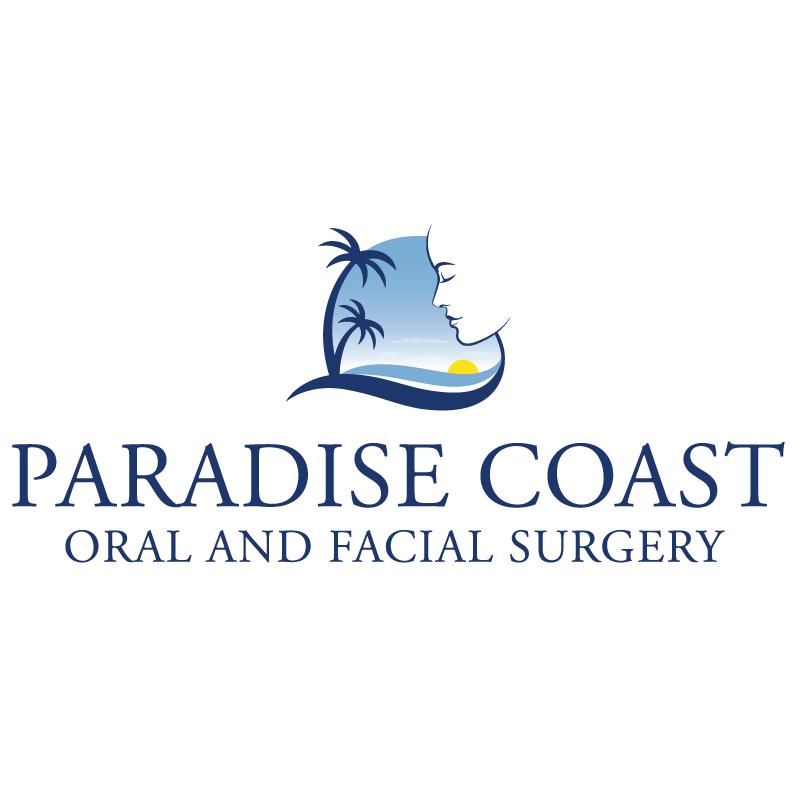 Paradise Coast Oral and Facial Surgery - Naples, FL 34110 - (239)597-3300 | ShowMeLocal.com