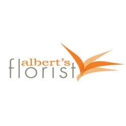 Albert's Florist